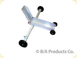 Motorcycle Dolly For Tow Trucks By Ba Products