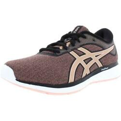 Asics Womens Patriot 11 Twist Gym Sport Athletic Shoes Sneakers Bhfo 6046
