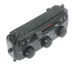 Standard Ignition Hs-449 A/c Selector Switch