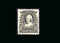 Us Stamp Mint Og And Nh Super B S306 Very Rare This Well Centered Fresh Color