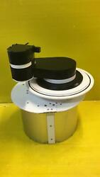 Hirata Wafer Robot Ar-wn150cl-3-s-m900-2-eb19 Sold As Is For Parts