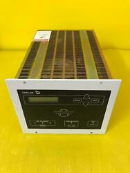 Varian Sublimation Controller 929002 9290023s004 From Kratos Analytical 73391 Aa