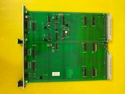 Ft 66-936 Bom Rev 3 F01-10271 10/01 A23123l/3 Kratos Analytical 7 3391aa