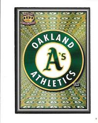 1996 Pacific Prisms Team Logo U Pick See List And Scans