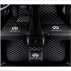 Fit For Infiniti