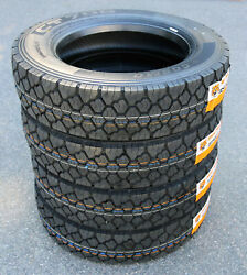 4 Tires Cosmo