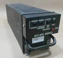 231-3 Window Heat Control For Boeing 727 And 737 Aircraft Aerospace
