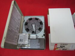 Tork W220l Time Switch With Reserve Power