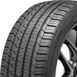 Goodyear Eagle Sport All-season 245/45r17 95w As Performance A/s Tire