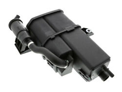 Genuine Bmw Activated Charcoal Filter 16137167538 / 16137167538