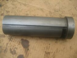 K O Lee Tool Cutter Grinder,column, For Model A600,fit B600 A601 A603 And Others