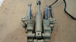 Used Tilt And Trim Assy For 1987-1997 Dt150 Suzuki Outboard Boat Motor