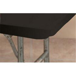 Kwik-covers 3072pk-blk 30 Inch X 72 Inch Packaged Kwik Cover- Black- Pack Of 25