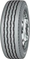 Bfgoodrich Tires 95971 Optimized For Hauling Applications The St230 Truck Tire