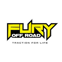 Fury Off-road Rt37135017a