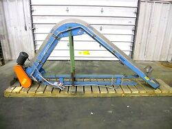 Rx-2112 Bunting 951267-1-02 Magnetic Conveyor