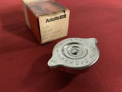 Nos Ford Mustang / Cougar Radiator Cap Autolite C2sz-8100-a Rs-512 Boss Shelby