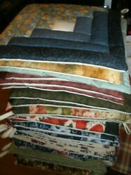 New Amish Handmade Hot Pads Quilted You Choose Style