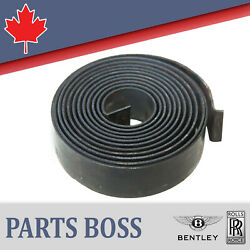 Rolls-royce Silver Cloud Ii/iii And Bentley S2/3 1956-1965 Coil Thermostat Ue9168