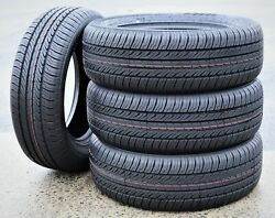 4 Tires Fullway Pc368 205/65r15 94h A/s Performance