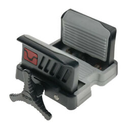 Bog Deathgrip Ultralite Hunting And Shooting Mount Head W/ Hands-free Operation
