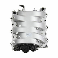 Intake Engine Manifold Assembly For Mercedes-benz C230 E350 C280 2721402401