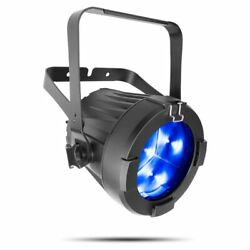 Chauvet Pro Colorado 3-solo Indoor/outdoor Wash Light With Three 60w Rgbw Leds