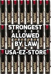 Wholesale Lot 24 Sabre Professional Pepper Spray Self Defense Police Made In Usa