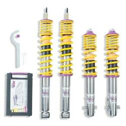 Kw V2 Coilovers For Bmw Z8 Z52 06/00- 15220001