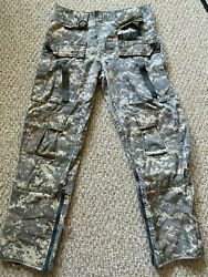 Emerson Tactical Camo Camouflage Combat Pants Regular 30x32 hunting airsoft 30w