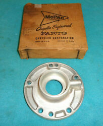 Nos Mopar 1957-61 Dodge Ply Desoto 2-spd Automatic Oil Pump Rear Housing 1823666