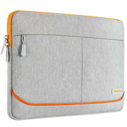 Laptop Sleeve Case Bag 13 13.3 14 15 inch for Macbook Air Pro 13 Surface book $9.99