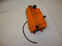 Stihl Br600 Br500 Backpack Blower Air Cleaner Assmbly