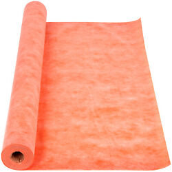441 Sqft Waterproof Membrane 10 Mils For Shower Tile Roll Ceramic 3.3x134.5and039