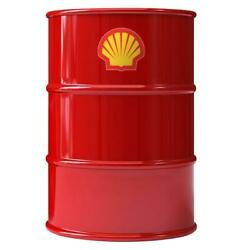 Shell Rotella T6 5w-40 Fully Synthetic Heavy Duty Diesel Engine Oil - 55 Gallon