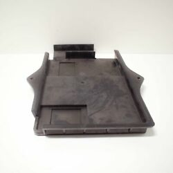New Bmw Z3 M3.2 E36 Battery Cover 51712268654 2268654 Oem