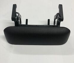 1998 99 00 01 02 03 04 05 06 07 08 09 2011 Ford Ranger Textured Tailgate Handle