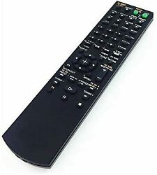 Lr Generic Remote Control Fit For Rm-aap063 Str-dn1020 Rm-aap061 Str-dh820 For S