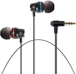 Orzero Earbuds Compatible For Oculus Quest 2 Oculus Rift S Vr Headset With 4 E