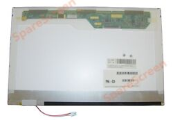Sony Vaio Vgn-cr520d/r Lcd 14.1 Dalle Ecran Display Livraison 24h Rby