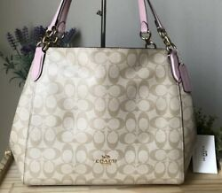coach purse and wallet set $200.00