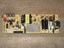 Tcl Power Board 08-l12nla2 -pw210aa 40s325 43s421 43s42343s42550s425 55s425