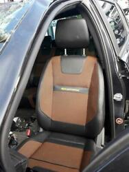 Ford Ranger Mk3 P375 2011 On Front And Rear Interior Seats Kit