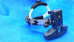 Binocualr Indirect Ophthalmoscope - 4 Filter - All Medical Device Manufacturers