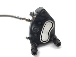 Maverick Frame Chassis Slvg From 2015 Can Am 1000 Turbo Xds