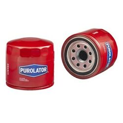 L14459 Purolator New Oil Filters For Chevy Civic Truck Pickup Coupe Honda Accord
