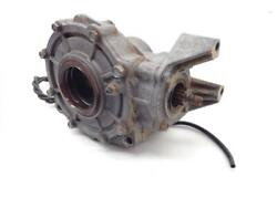 660 Rhino Rear Diff Differential From 2007 Yamaha