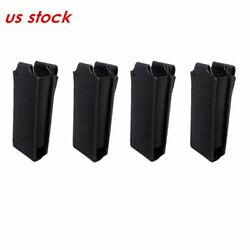 Tactical Molle Single Magazine Pouch Holster Tools Pouch For Flashlight Knife