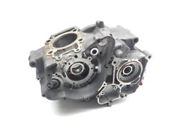 220 Bayou Engine Left Right Center Cases Case From 2002 Kawasaki