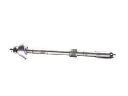 2018 Polaris Rzr 1000 Xp Eps Ride Command Main Engine Wiring Harness 2671a Parts